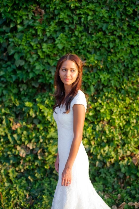 Jessica-May-Bridal Kim R IMG_1351