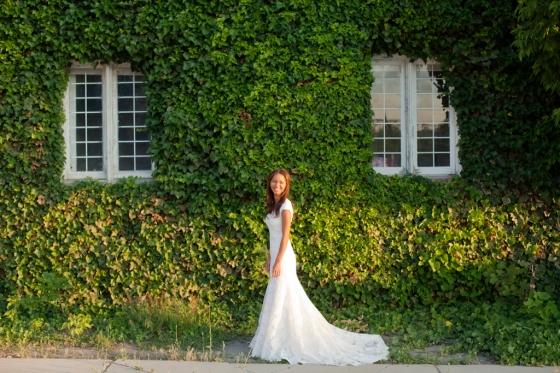Jessica-May-Bridal Kim R IMG_1353_1