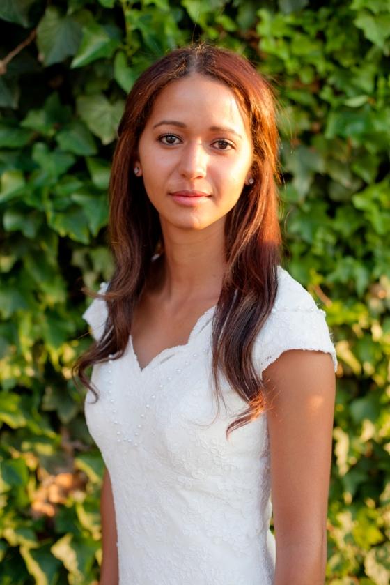 Jessica-May-Bridal Kim R IMG_1360