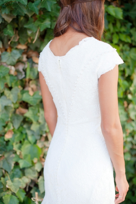Jessica-May-Bridal Kim R IMG_1376