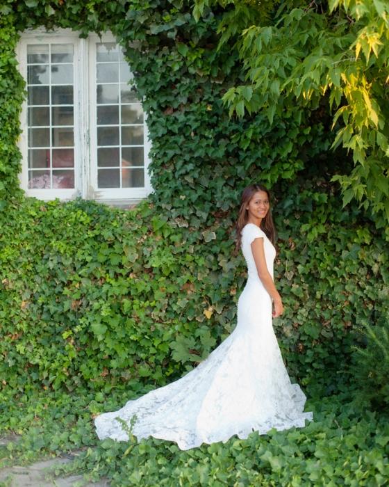 Jessica-May-Bridal Kim R IMG_1382