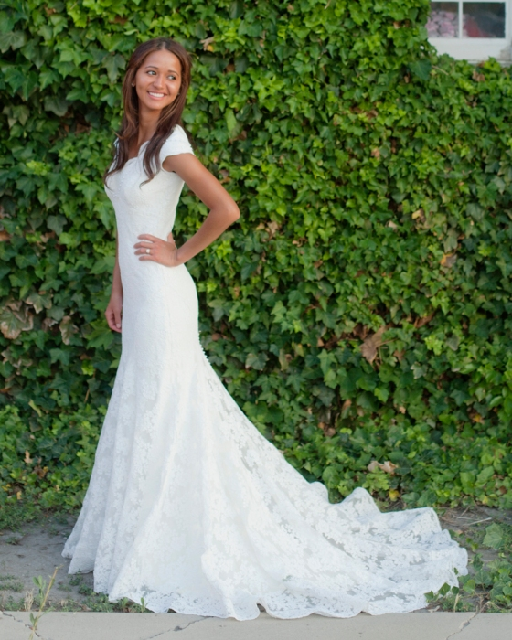Jessica-May-Bridal Kim R IMG_1401