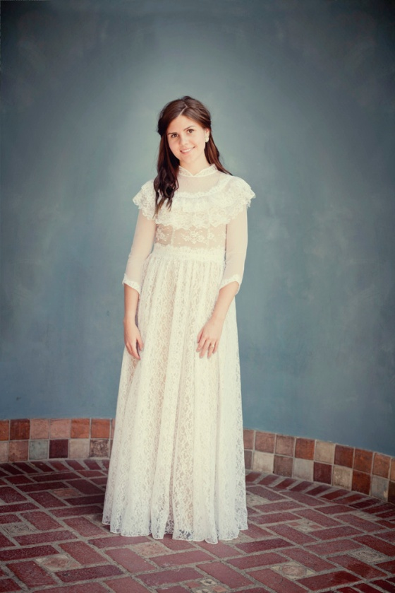 Jessica-May-Bridal Brenn 1