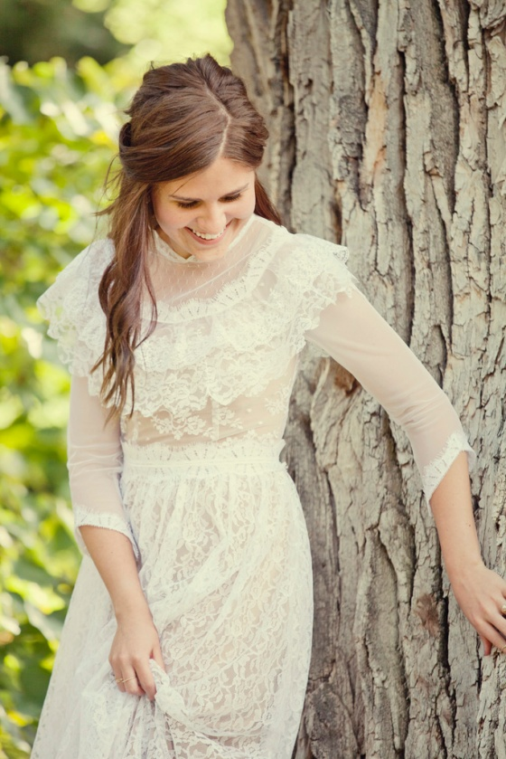 Jessica-May-Bridal Brenn 5
