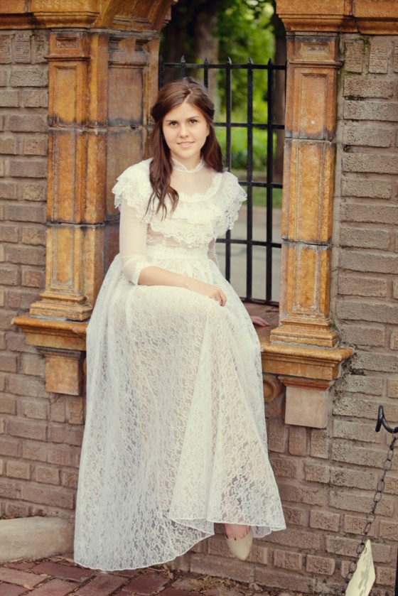 Jessica-May-Bridal Brenn 7