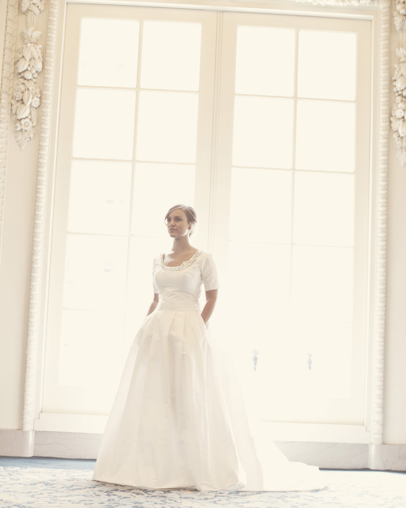 Custom wedding dresses utah grand for Jessica designs international wedding dresses