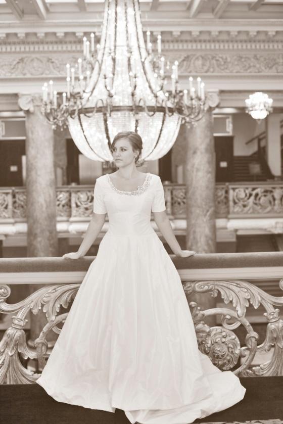 Jessica-May-Bridal Raechel 10