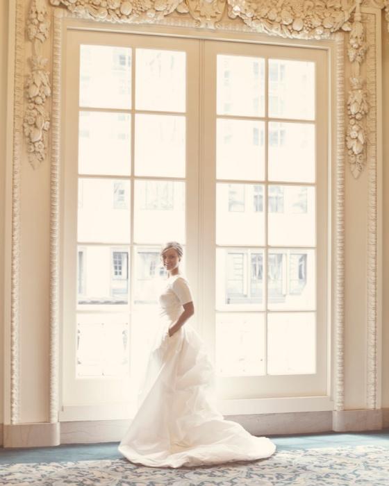 Jessica-May-Bridal Raechel 11