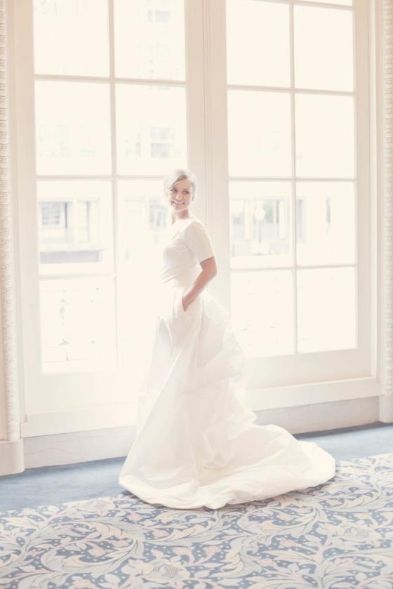 Jessica-May-Bridal Raechel 2