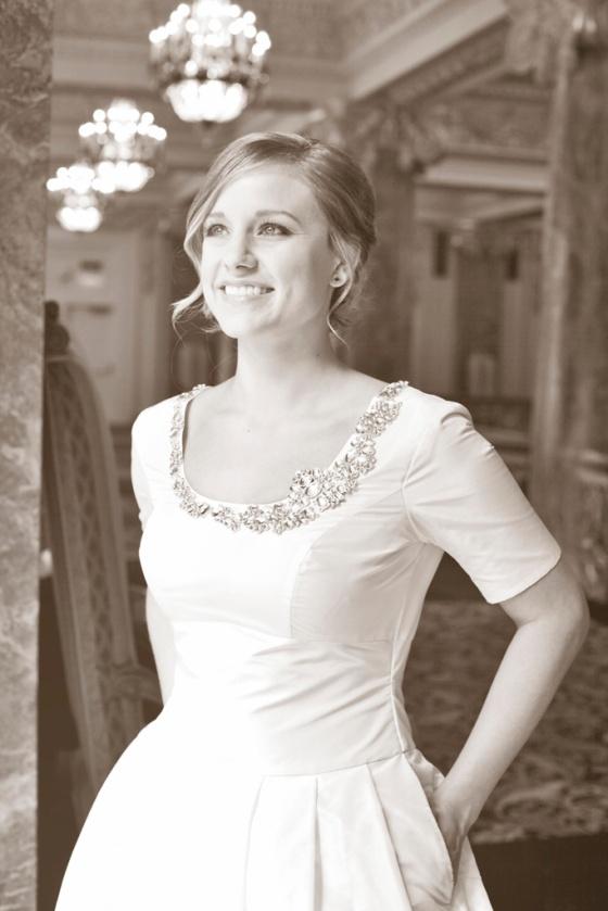 Jessica-May-Bridal Raechel 4