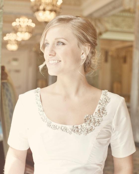 Jessica-May-Bridal Raechel 7