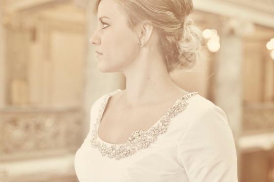 Jessica-May-Bridal Raechel 9