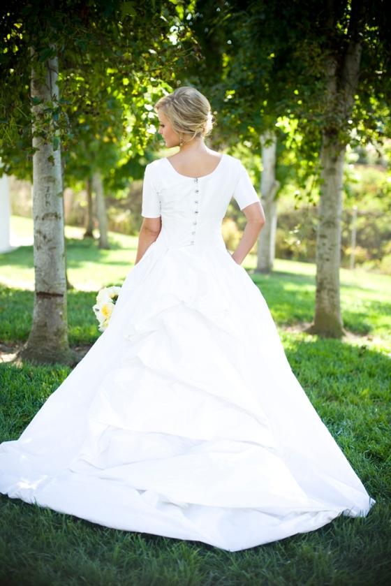 Jessica-May-Bridal Raechel DSC_4959