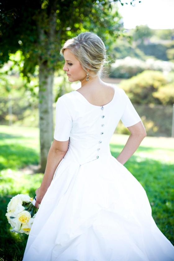 Jessica-May-Bridal Raechel DSC_4964