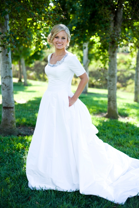 Jessica-May-Bridal Raechel DSC_4979