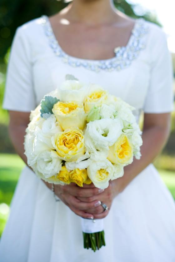 Jessica-May-Bridal Raechel DSC_4984