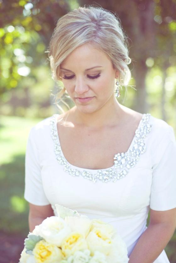 Jessica-May-Bridal Raechel DSC_4990