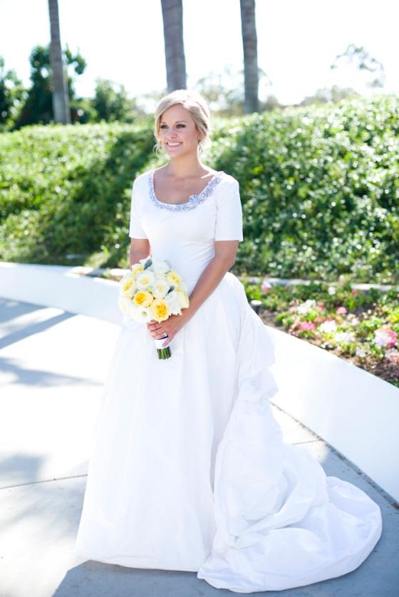 Jessica-May-Bridal Raechel DSC_5033