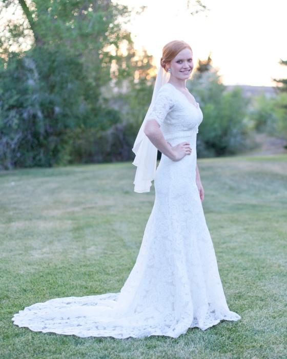 Jessica-May-Bridal Sydney 1