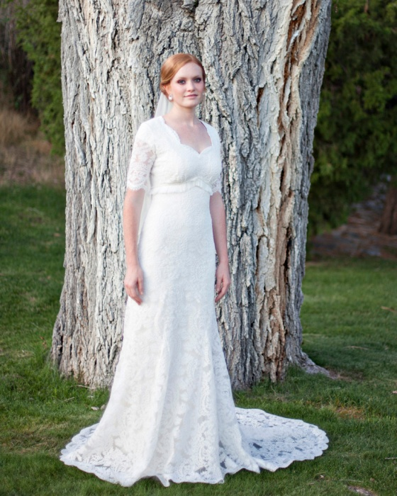 Jessica-May-Bridal Sydney 10