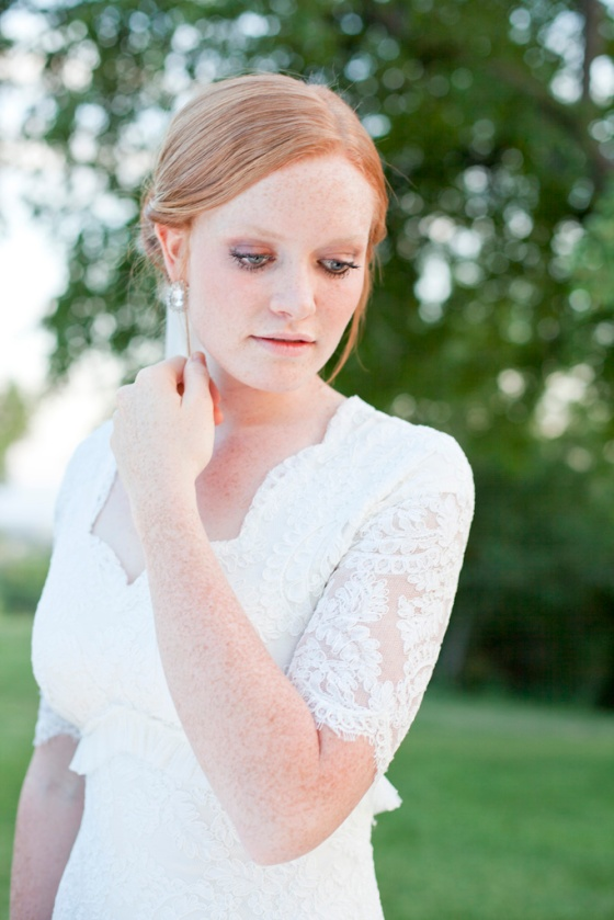Jessica-May-Bridal Sydney 2