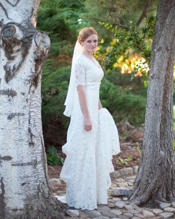 Jessica-May-Bridal Sydney 3