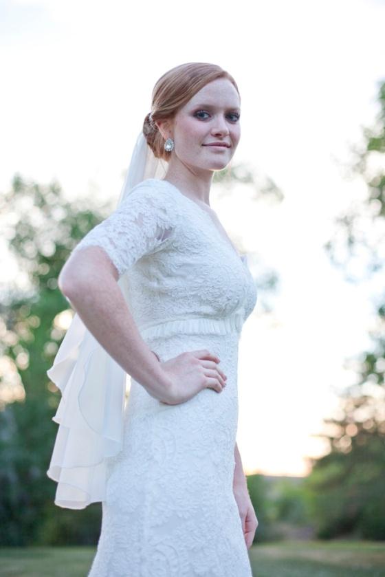 Jessica-May-Bridal Sydney 4