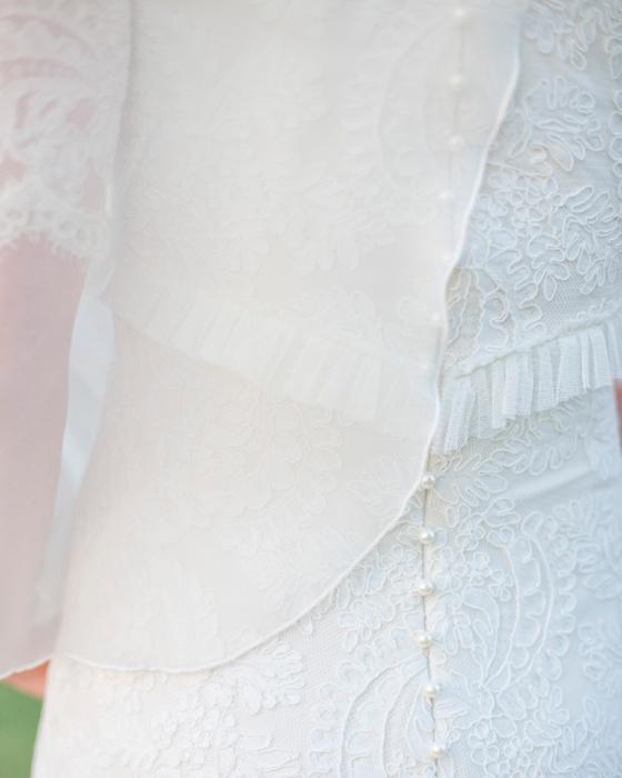 Jessica-May-Bridal Sydney 5