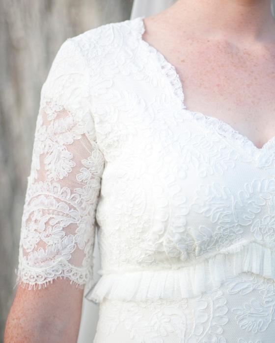Jessica-May-Bridal Sydney 55