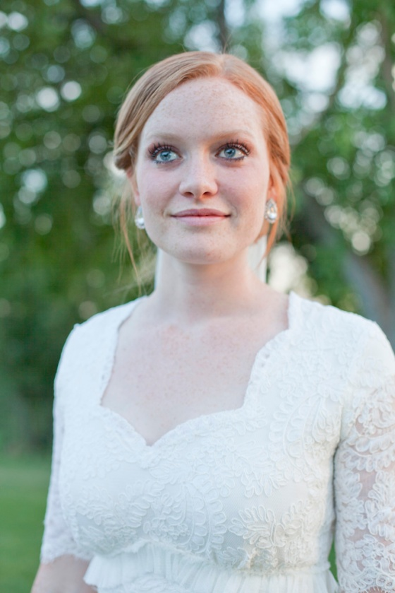 Jessica-May-Bridal Sydney 7
