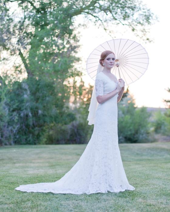 Jessica-May-Bridal Sydney 8