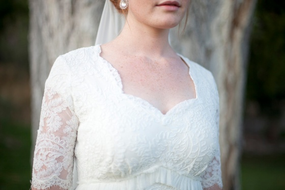 Jessica-May-Bridal Sydney 9