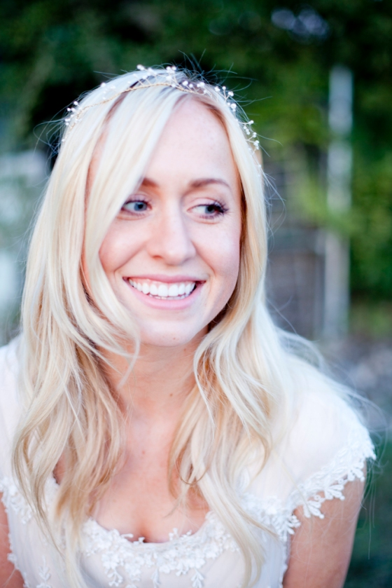 Jessica-May-Bridal-Leslie IMG_9562