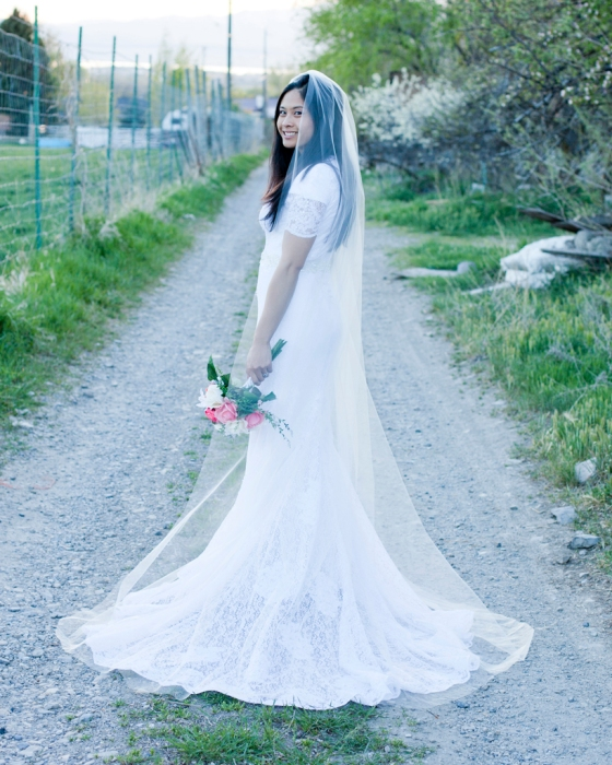 1-Kohanna-Jessica-May-Bridal