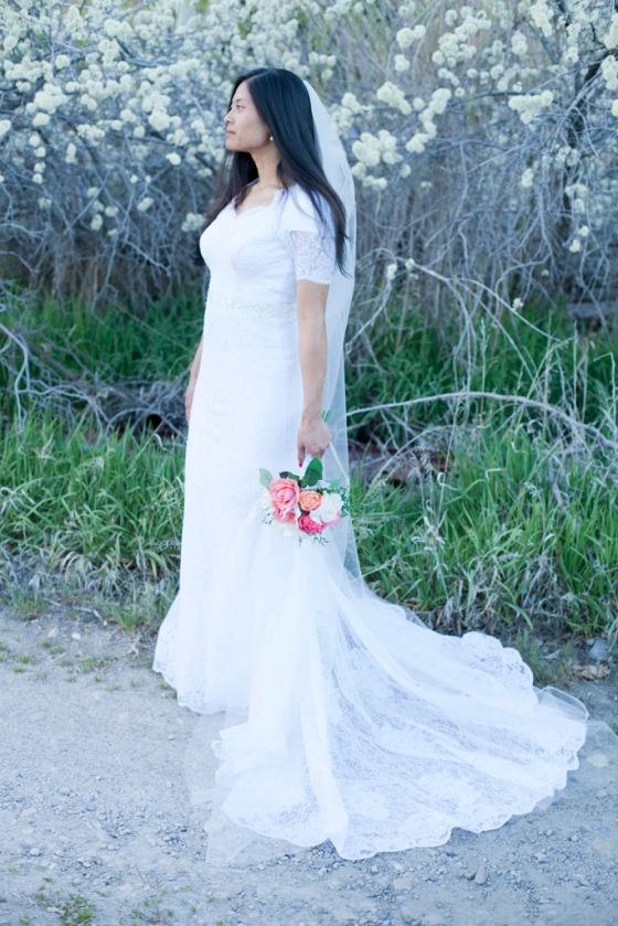 10-Kohanna-Jessica-May-Bridal