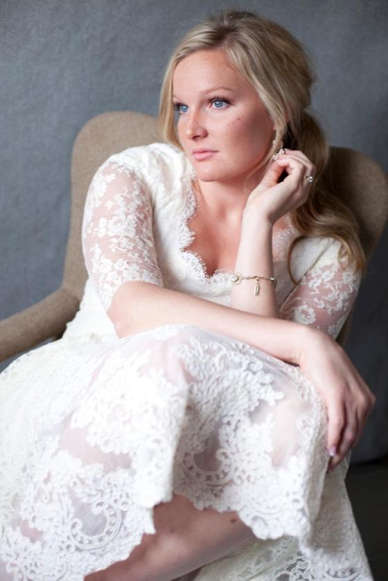 13-WhitneyW-Jessica-May-Bridal