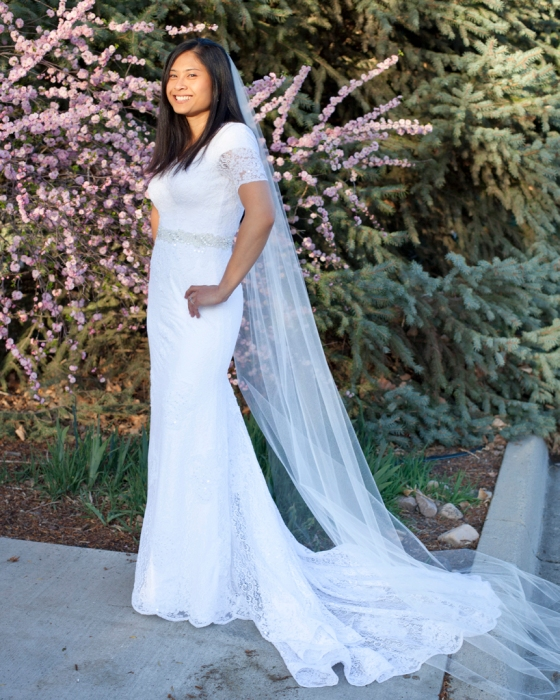 8-Kohanna-Jessica-May-Bridal