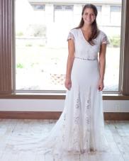 Jessica-May-Bridal-Samantha (1)