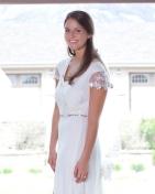 Jessica-May-Bridal-Samantha (10)
