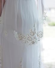 Jessica-May-Bridal-Samantha (12)