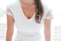 Jessica-May-Bridal-Samantha (15)