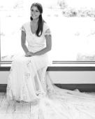 Jessica-May-Bridal-Samantha (18)