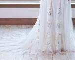 Jessica-May-Bridal-Samantha (2)