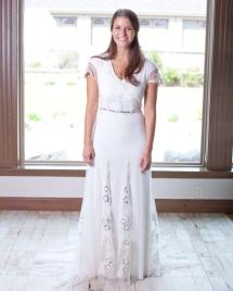 Jessica-May-Bridal-Samantha (4)