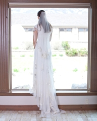 Jessica-May-Bridal-Samantha (5)