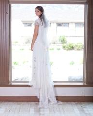 Jessica-May-Bridal-Samantha (6)
