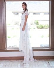 Jessica-May-Bridal-Samantha (7)