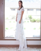 Jessica-May-Bridal-Samantha (8)